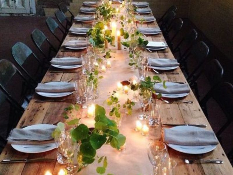 dinner_parties